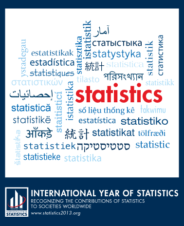 STAT2013WordBubblePoster